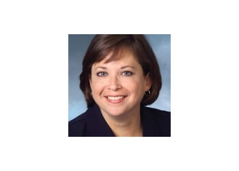 Pittsburgh estate planning lawyer Maureen P. Gluntz