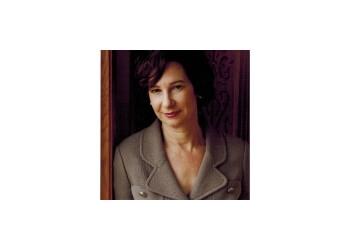 Peoria criminal defense lawyer Maureen Williams