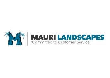 Las Vegas landscaping company Mauri Landscapes