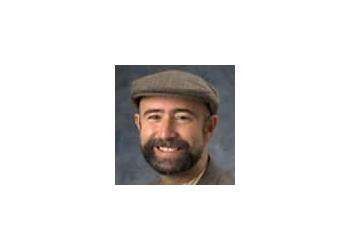 Salem neurosurgeon Maurice Collada, MD