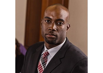 Detroit dwi lawyer Maurice Davis