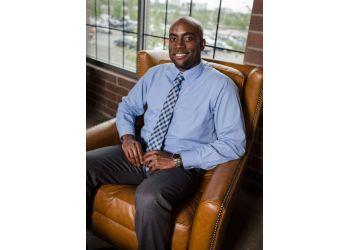 Detroit dwi & dui lawyer Maurice Davis - DAVIS LAW GROUP
