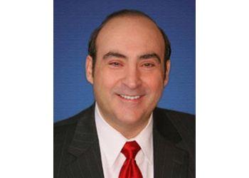 Rochester cardiologist Maurice E. Varon, MD - UNIVERSITY CARDIOVASCULAR ASSOCIATES