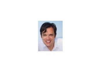 Glendale gynecologist Maurizio Galasso, MD