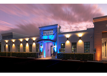 Tampa jewelry Mavilo Diamonds & Fine Jewelry