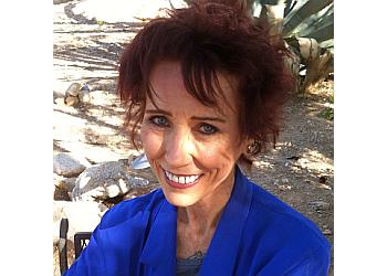 Tucson psychiatrist Mavis J. Donnelly, MD