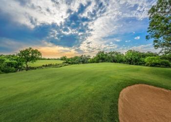 Laredo golf course Max A. Mandel Municipal Golf Course
