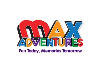 New York entertainment company Max Adventures