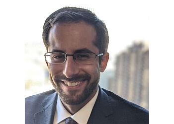 New Orleans estate planning lawyer Max Ciolino - Ciolino & Onstott, LLC
