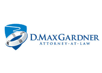 Bakersfield bankruptcy lawyer D. Max Gardner