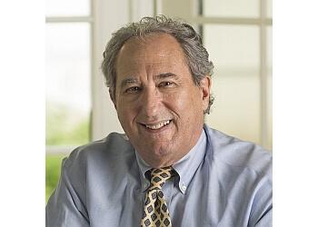 Overland Park real estate lawyer Max Gordon
