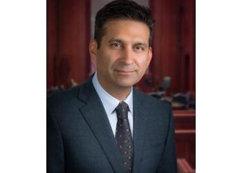 Santa Ana estate planning lawyer Max M Alavi - MAX ALAVI Attorney at LAW, APC, OC TRUSTS LAWYER