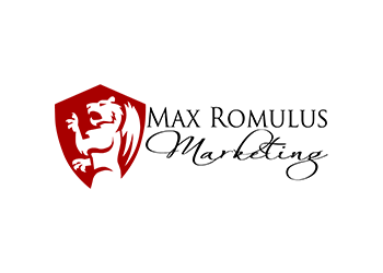Max Romulus Marketing