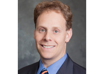Greensboro orthopedic Max W Cohen, MD, FAAOS