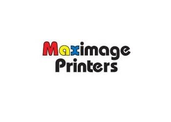 Salt Lake City printing service Maximage Printers SLC