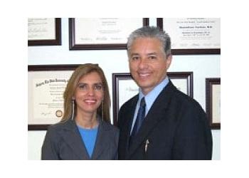 Pembroke Pines psychiatrist Maximiliano Cardozo, MD