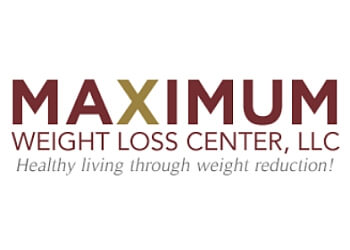 3 Best Weight Loss Centers In Fayetteville Nc Threebestrated