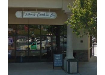 Visalia bakery Max's Cookie Company, Inc