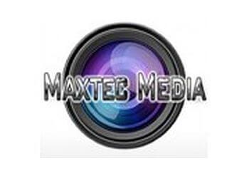 Fullerton videographer Maxtec Media