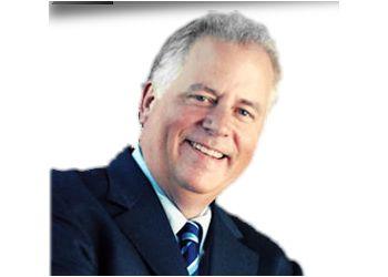 Nashville dwi lawyer Rob McKinney