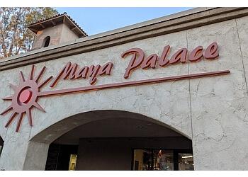 Tucson bridal shop Maya Palace Boutiques