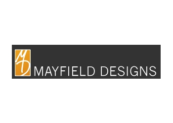 Chesapeake residential architect Mayfield Designs Inc.