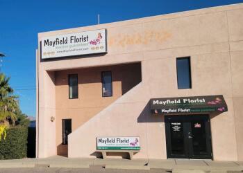 Tucson florist Mayfield Florist