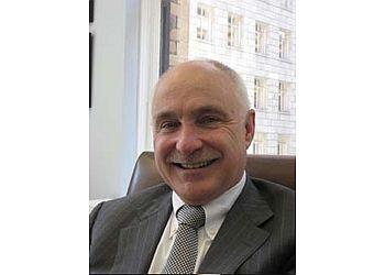San Francisco business lawyer Mayo & Mayo Law Firm