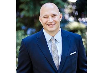 Portland personal injury lawyer Mayor Law LLC