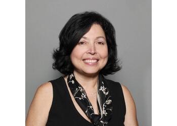 El Monte pediatrician Mayra Rosado, MD