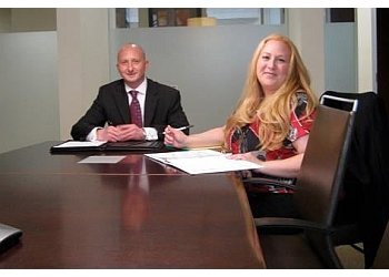 Chandler divorce lawyer Mays & Zitron Family Law Firm