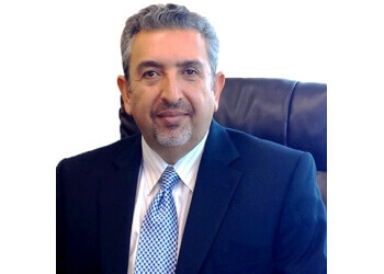 Huntington Beach plastic surgeon Mazin Hakeem, MD - PLASTIC SURGERY INSTITUTE OF CALIFORNIA