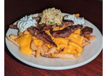 Joliet sports bar McBride's on 52