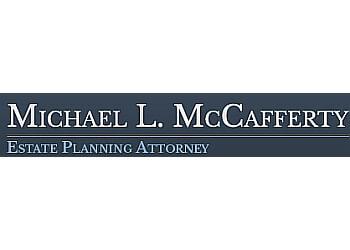 McCafferty Law LLC