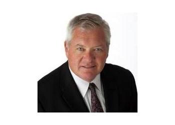 Scottsdale bankruptcy lawyer McCarthy Law PLC