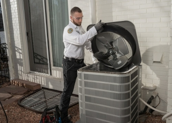 3 Best Hvac Services In Omaha Ne Expert Recommendations