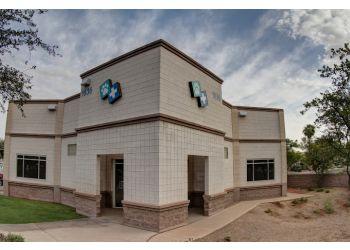 McClintock Animal Care Center
