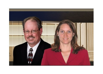 Baton Rouge real estate lawyer  McCollister, McCleary & Fazio APLC