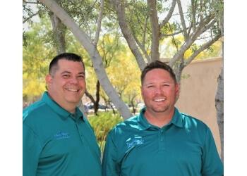 Peoria pool service McCools Pools & Home Management LLC