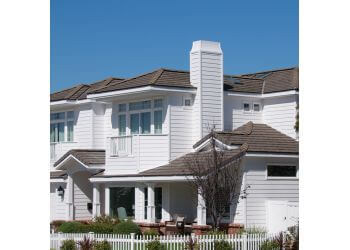 Anaheim roofing contractor McCormack Roofing, Construction & Energy Solutions