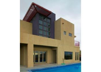 El Paso residential architect McCormick Architecture, Inc.