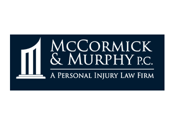 Pueblo personal injury lawyer McCormick & Murphy, P.C.