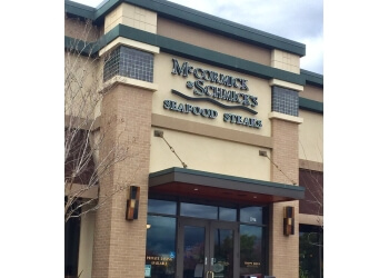 3 Best Seafood Restaurants In Roseville Ca Threebestrated