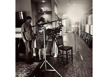 Knoxville videographer McCosh Films