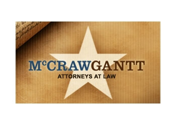 McKinney medical malpractice lawyer McCRAWGANTT, PLLC.