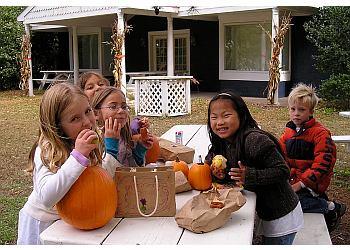 preschool norfolk va 3 best preschools in norfolk va threebestrated 991