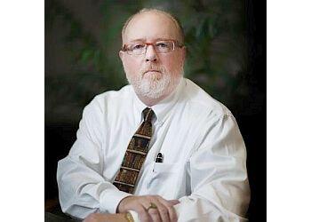 Scottsdale tax attorney Mc Farlane Law, PLC