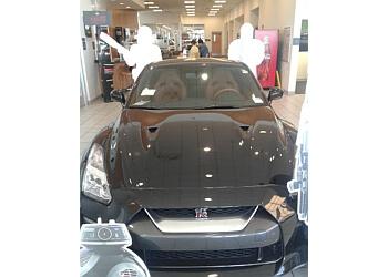Dealerships In Lubbock Tx >> 3 Best Car Dealerships in Lubbock, TX - ThreeBestRated