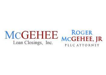 Jackson real estate lawyer Mc Gehee Loan Closings, Inc