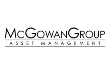 Dallas financial service McGowan Group Asset Management